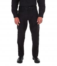 First Tactical Men's Defender Pants
