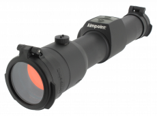 Aimpoint H34L