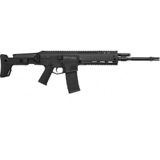 Bushmaster ACR Enhanced