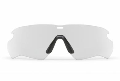 ESS Crossblade 2 Lens