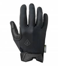 First Tactical Men's Lightweight Patrol Glove