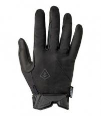 First Tactical Men's Medium Weight Duty Glove