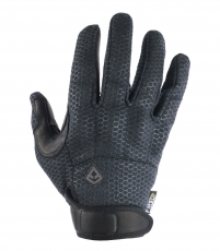 First Tactical Hard Knuckle Glove Cut-Resistant & Flash Resistant