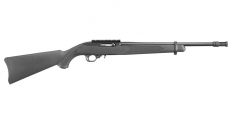 Ruger 10/22-FS Tactical Synthetic