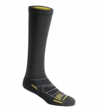 "First Tactical All Season Merino 9"" Sock"