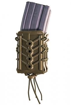 HSGI Polymer X2R TACO - U-Mount (MOLLE / Belt)