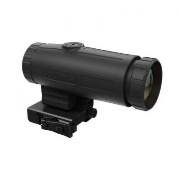 Holosun HM3X Magnifier