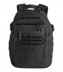 First Tactical Specialist 1-Day Plus Backpack