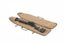 """First Tactical Rifle Sleeve 42"""""""