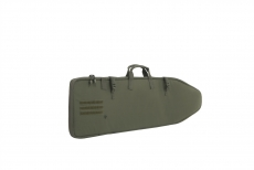 """First Tactical Rifle Sleeve 36"""""""