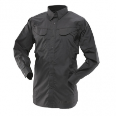 Tru-Spec 24/7 Lightweight Long Sleeve Field Shirt