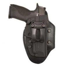Comp-Tac Infidel Ultra Max IWB Holster - Glock