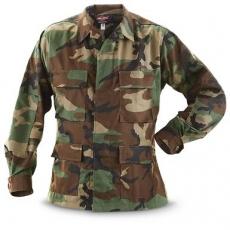 Tru-Spec TRU Shirt  (NYCO)