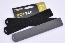 First Tactical Dottac Name Tapes