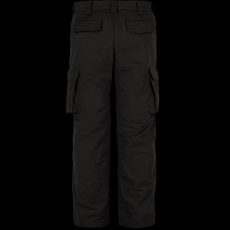 Triple Aught Design Legionnaire RS Pant
