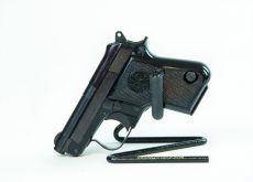 Beretta 950 .22 short