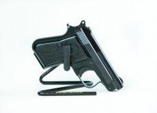 Beretta 950 .22 short -käytetty
