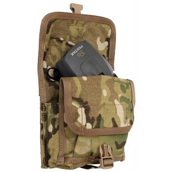 Tactical Tailor Multi Purpose Pouch FightLight
