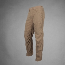 Triple Aught Design Recon RS Pant