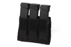 Tactical Tailor Pistol Mag Pouch Triple