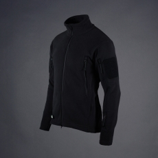 Triple Aught Design Ranger Jacket