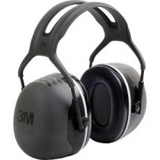 3M X5A Kuulosuojaimet
