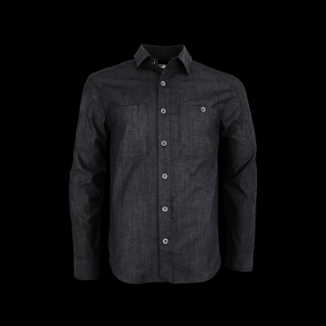 Triple Aught Design Anvil Shirt