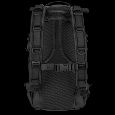 Triple Aught Design FAST Pack LiteSpeed 22L