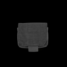 Triple Aught Design BC4 Pouch
