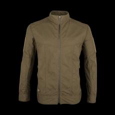 Triple Aught Design Rogue RS Jacket 2016