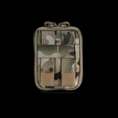 Triple Aught Design RDDP2 Dump Pouch