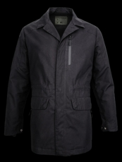Triple Aught Design Sentinel Field Jacket