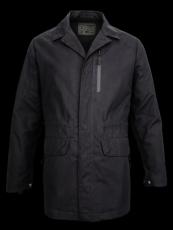 Triple Aught Design Sentinel Field Jacket