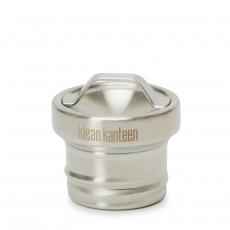 Klean Kanteen All Steel Loop Cap