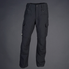 Triple Aught Design Force 10 AC Cargo Pant