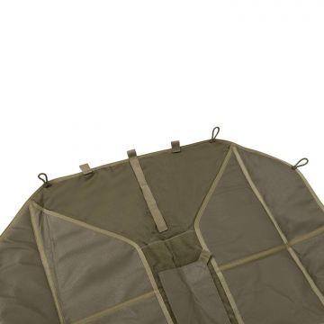 Helikon-Tex Backblast Mat