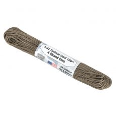 Helikon / Atwood Rope MFG Mil-Spec 550 Paracord