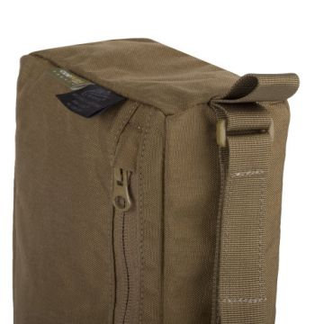 Helikon-Tex Accuracy Shooting Bag Cube