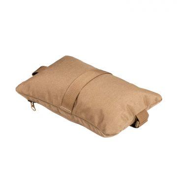 Helikon-Tex Accuracy Shooting Bag Pillow - Cordura
