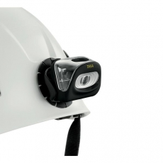 Petzl Tactikka Adapt Helmet Mount Kit