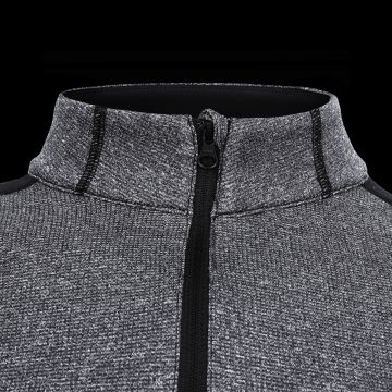 Triple Aught Design Alchemy Half Zip