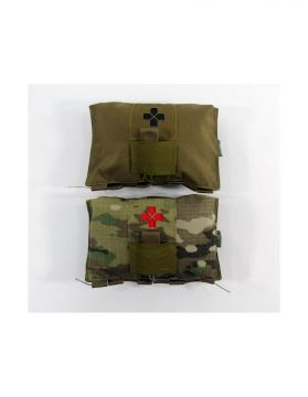 UTactic Alpha Medical Pouch