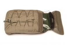 ATS Low Profile Hydration Carrier WLPS / Antidote