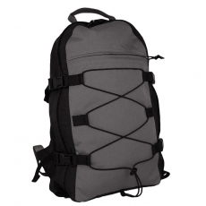 ATS Cobra Pack 2.6 Mesh Back (15L)