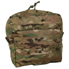 ATS Large GP Pouch