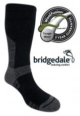 Bridgedale Endurance Summit (Heavyweight)
