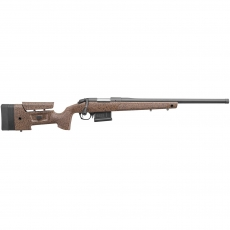 Bergara B14 HMR Hunting & Match Rifle