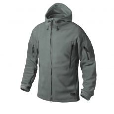 Helikon-Tex Patriot Jacket - Double Fleece