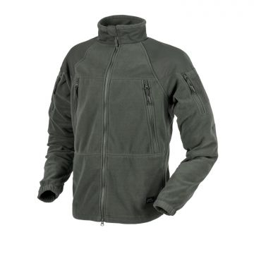 Helikon-Tex Stratus Jacket - Heavy Fleece