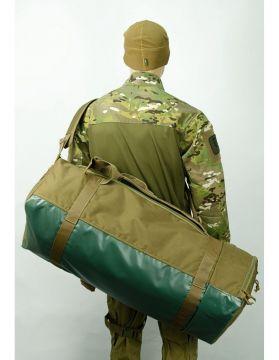 UTactic Transportation Cargo Bag